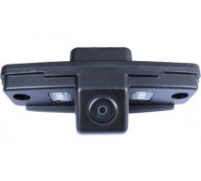 Камера заднего вида PMS CA-564 для Subaru Forester
