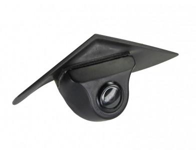 Цветная фронтальная камера для Mercedes Benz (Pleervox)