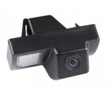 Камера заднего вида PMS CA-529 для Toyota Land Cruiser 120, 200 - Европейский 120,200