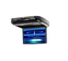 Автомобильный монитор Bigson S-1020 DVD