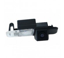 Камера заднего вида SWAT VDC-093 для Kia Rio седан