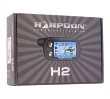 Harpoon Н2