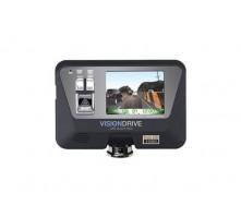 Видеорегистратор VisionDrive VD-9000FHD