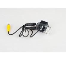 Камера заднего вида Motevo MA-80 для Mercedes B200 08-11 г.в.