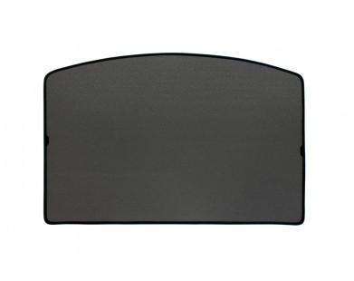 Задняя шторка для Mazda