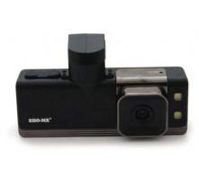 Видеорегистратор SHO-ME HD14-LCD