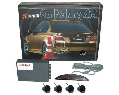 Парктроник Parkprofi Р4461