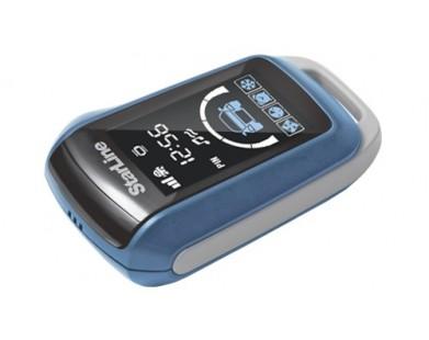 StarLine A95 BT CAN+LIN GSM