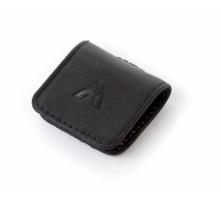 Кожаный чехол для АвтоФон-Маяка в негерметичном корпусе