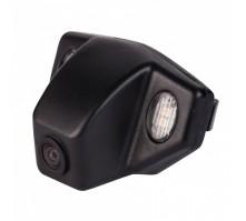 Камера заднего вида MyDean VCM-301C для Honda Jazz от 08 г.в.