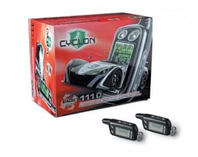 Cyclon 111D