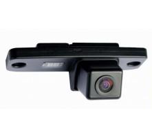 Автомобильная камера заднего вида Intro VDC-082 для Kia Sportage-3 (10-13 г.в.)