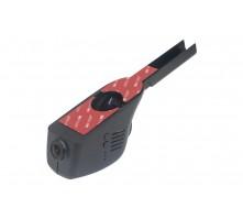 Штатный видеорегистратор Redpower для Volkswagen от 03 г.в.
