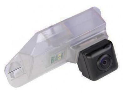 Камера заднего вида Pleervox PLV-AVG-LXIS для Lexus RX