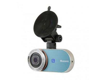 Видеорегистратор Bluesonic BS-F004