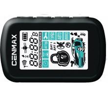 Cenmax Vigilant ST10-D