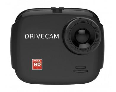 Видеорегистратор Drivecam E300 (GPS)