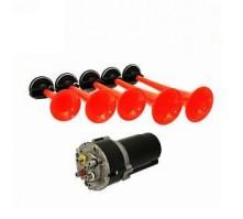 Звуковой сигнал ST-1016R