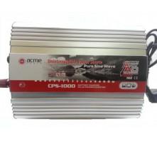 Преобразователь напряжения AcmePower AP-UPS/PS-1000/12