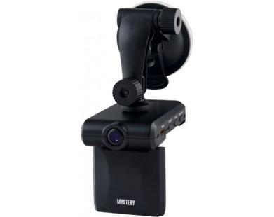 Видеорегистратор Mystery MDR-610