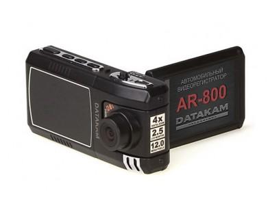 Видеорегистратор Datakam AR-800