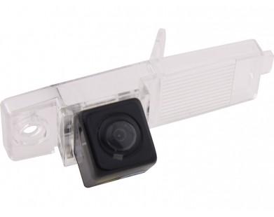 Камера заднего вида Pleervox PLV-CAM-THIGH02 для Toyota Highlander