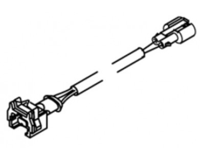 Жгут проводов Webasto (64459A)