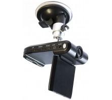 Видеорегистратор SHO-ME HD 02-LCD