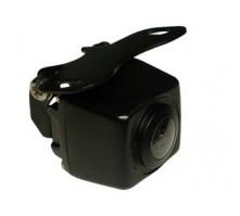 Цветная камера переднего обзора Pleervox (универсальная)