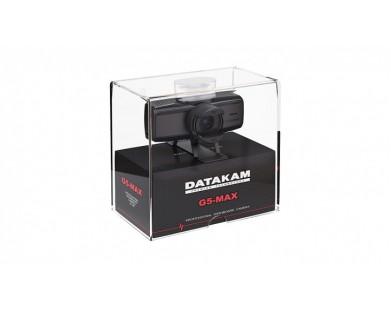 Видеорегистратор Datakam G5-MAX CITY BF