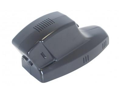 Штатный видеорегистратор Redpower для BMW 04-13 г.в.