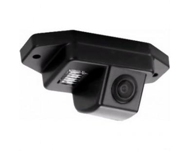 Камера заднего вида Motevo MA-06 для Toyota Land Cruiser Prado 120