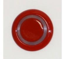Датчик парковки ParkCity Red (красный, 20 мм)