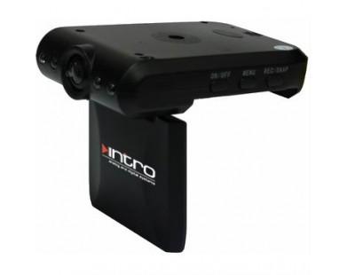 Видеорегистратор INTRO VR 115