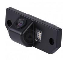 Камера заднего вида MyDean VCM-341C для Ford C-Max от 03 г.в.