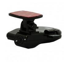 Видеорегистратор с GPS-приёмником Polyvision PVDR-0163 auto