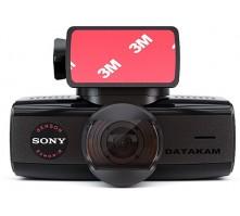 Видеорегистратор Datakam 6 MAX Limited