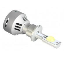 Комплект светодиодных ламп Starled под цоколь D2S/D4S 33W (белый свет)