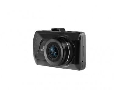 Видеорегистратор с двумя камерами Neoline Wide S45 Dual