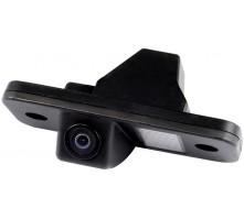 Камера заднего вида MyDean VCM-300C для Hyundai Grandeur от 12 г.в.