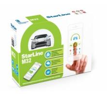 GSM-GPS-модуль StarLine M32