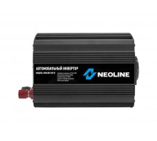 Преобразователь напряжения Neoline 300W