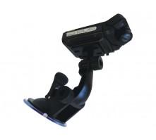 Видеорегистратор SHO-ME HD27-LCD