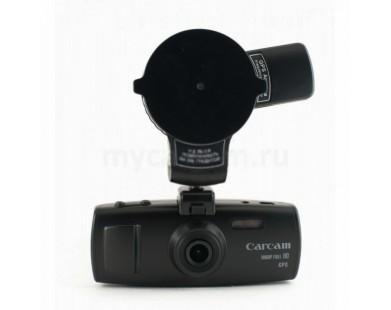 Видеорегистратор Carcam R5