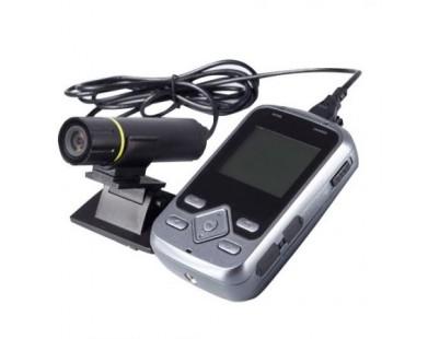 Видеорегистратор QStar A7 Drive Ver.1