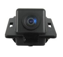 Камера заднего вида MyDean VCM-315C для Mitsubishi Outlander XL 07-12 г.в.