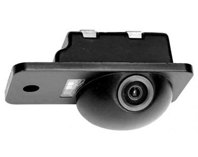 Камера заднего вида INCAR VDC-043 для AUDI A6 2001-2004 г.в.