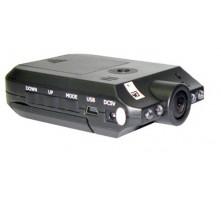 Видеорегистратор Datakam AR09 (IR4)