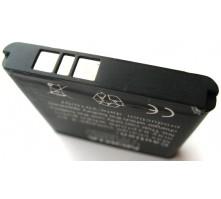 Аккумуляторная батарея для NAVIXY S10