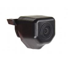 Цветная фронтальная камера Pleervox PLV-FCAM-VW02 для Volkswagen Polo sedan от 2011 г.в.